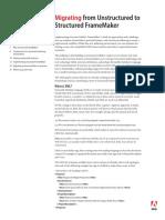 fm072-SturctureMigrationGuide