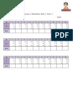 Elementary a Week 2 Form 3 (1)