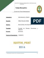 Historia_de_las_escuelas_en_la_administr.docx