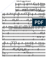 sotto_il_segno_dei_pesci.pdf