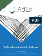 adex-whitepaper-french  1