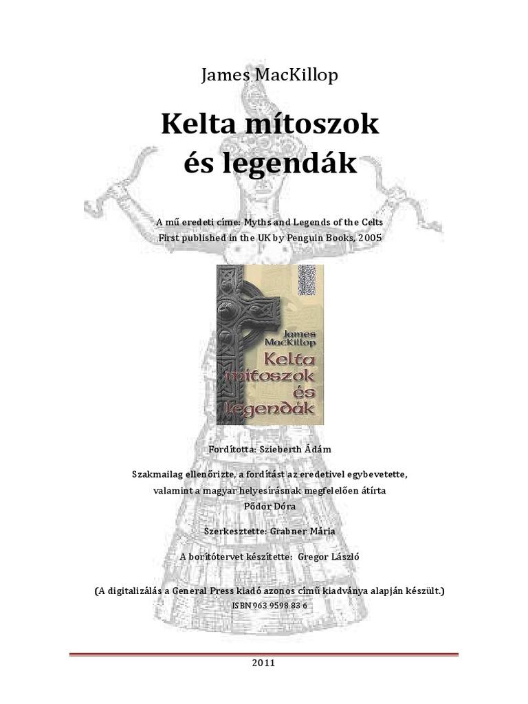 James MacKillop - Kelta mítoszok és legendák.pdf 375e8062e0