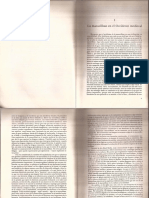Le Goff, Jacques - Lo maravilloso y lo cotidiano en el occidente medieval.pdf