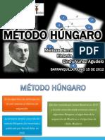 diapositivas-mc3a9todo-hc3bangaro