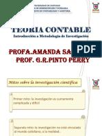 1. Introduccion Metodologia Investigación