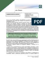 M3L1 Segmentación de Clientes