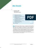 c5221.pdf