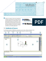 Manuale MultiSim.pdf