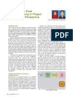 Construction - Final account closing in project management perspective.pdf