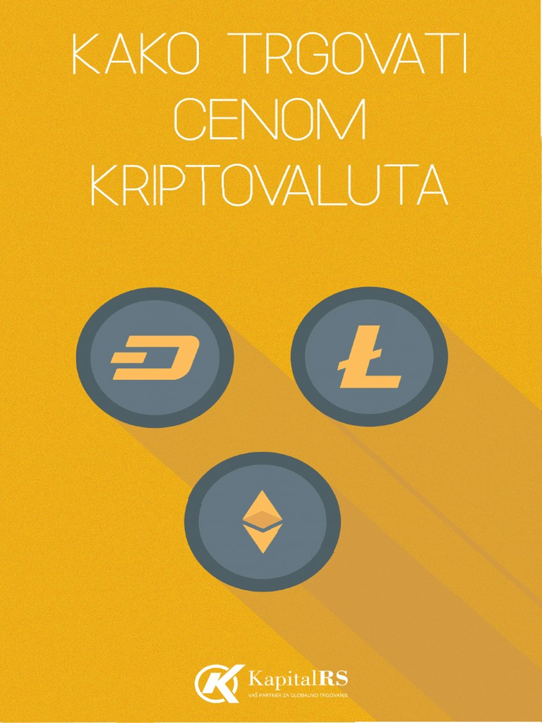 Trgovac bitcoinima robert downey