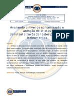 648 07-7-4 Niveldeconcentracion Print Neiadriano