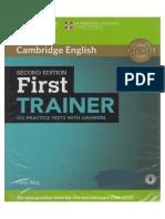 firsttrainer-170111081705 (1)