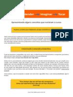 IMP1-Ouvir-Entender-Imaginar-Tocar.pdf