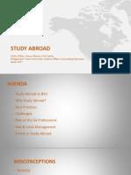 study abroad may 6 version