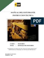Motores intro.pdf