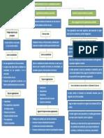 Mapa Conceptual  Formas organizativas de la Economía Solidaria.docx