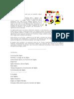 Sigilos III.pdf