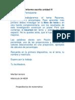 242228804-matematica-2-docx.docx