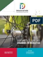 usuarios-de-bicicletas[1].pdf