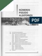 Numeros_aleatorios_-_Gacia_et_al_2006_(2).pdf