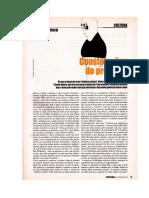 Industria Cultural_Adorno.pdf