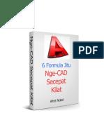 6 Formula Jitu NgeCAD Secepat kilat.pdf
