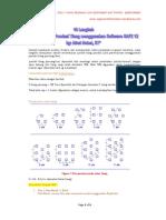10 LANGKAH CEK TEGANGAN PONDASI TIANG MENGGUNAKAN SOFTWARE SAFE 12.pdf