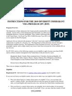 DV-2019-Instructions-English.pdf