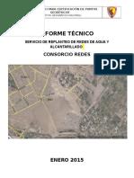 282283813-Informe-Unico-Para-Certificacion-de-Puntos-Geodesicos-de-Orden-C.pdf