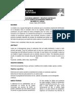 Laboratorio_de_bioquimica_solubilidad_de.docx