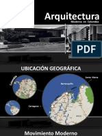 elmodernoencolombia-120925081251-phpapp02