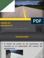 Documentslide.com Juntas y Pasajuntas
