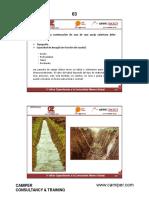 293698_MATERIALDEESTUDIOPARTEIIIDiap125-218.pdf
