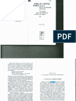2 CRITICA DE LA ECONOMIA POLITICA (2).pdf