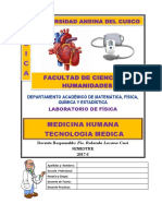Caratula f Medicina 2017 i