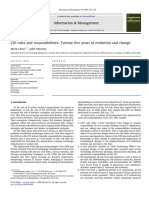 Unidad 1. CIO roles and responsibilities- Twenty-five years of evolution and change.pdf