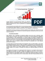 Lectura 12-Comunicaciones Outdoor.pdf