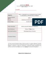 DOCENTE COMO AGENTE DE CAMBIO.doc