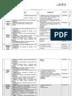 analiza_11.doc