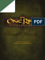 O Um Anel - Regras Revisadas.pdf