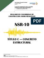 3titulo-c-nsr-100