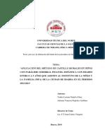 tesis castio morales.pdf