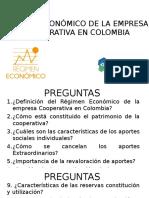 REGIMEN ECONOMICO.pptx