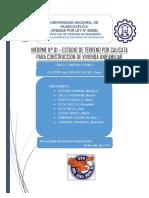 informe de contrucciones - todo los ensayos.docx