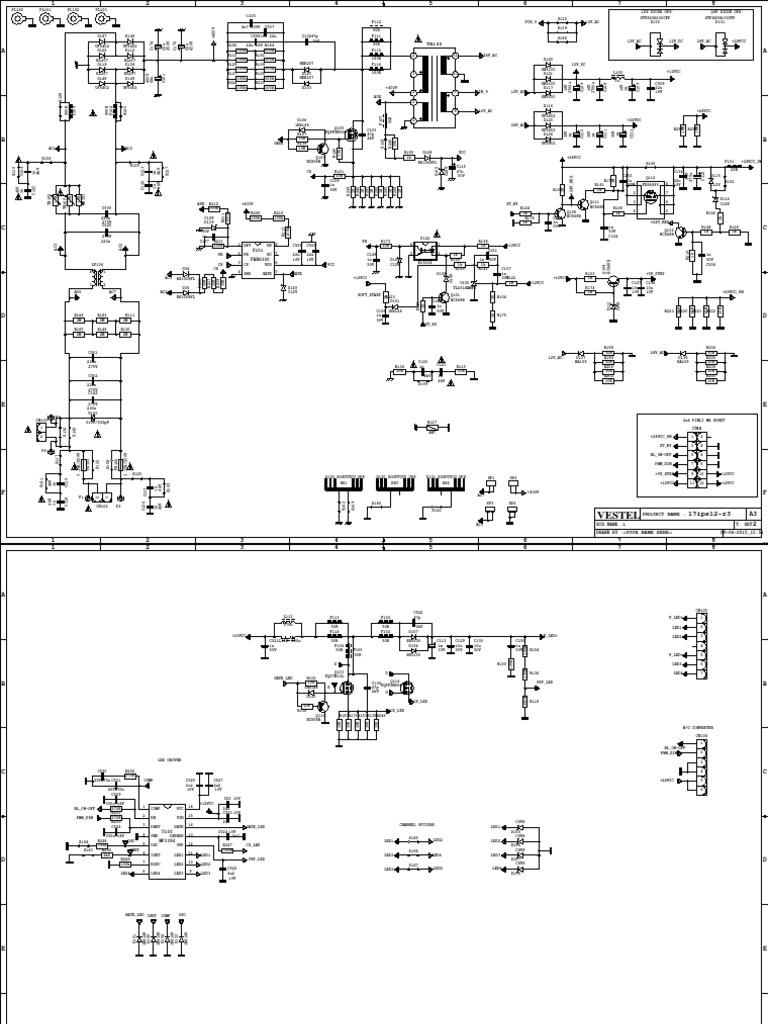 Vestel+17ips12-r3