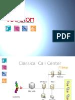 PresentationClient.v1.5.Redist