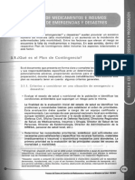 DIGEMID MODULO II PROGRAMACION DE NECESIDADES PARTE 2.pdf