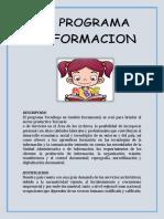 MI PROGRAMA DE FORMACION-4.docx
