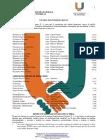 Archivos_Reestructuracion de Estados Financieros 2