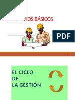 1 Princpios Basicos